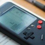 Специальный чехол превращает iPhone в игровую ретро-консоль