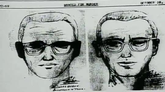 Преступник, имя которого неизвестно, сломал стереотипы.