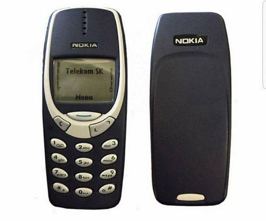 Ввиду сложившихся жизненных обстоятельств я остался без смартфона