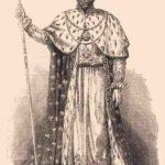 Фостен I: Черный Наполеон