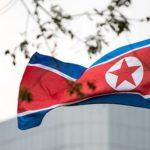 Американская делегация прибыла в КНДР спасать встречу Трампа с Ким Чен Ыном