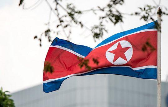 Американская делегация прибыла 27 мая в КНДР, чтобы обсудить подготовку к предстоящей встрече лидера Северной Кореи Ким Чен Ына с президентом США Дональдом Трампом.