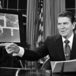 Ядерная война— 1983: «Погибнут 100 млн. русских и 80 млн. американцев, СССР переместится на Ла-Манш»