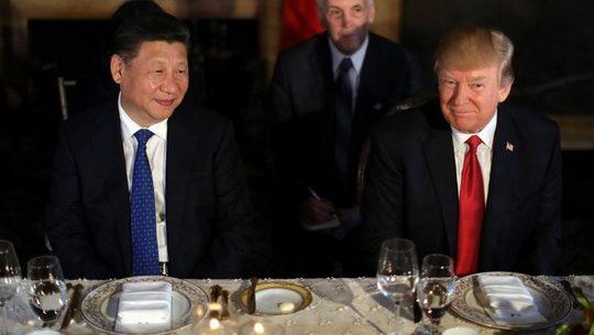 Высокопоставленная торговая делегация США вернулась из поездки в Китай с пустыми руками.