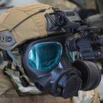 Какой будет будущая армия США
