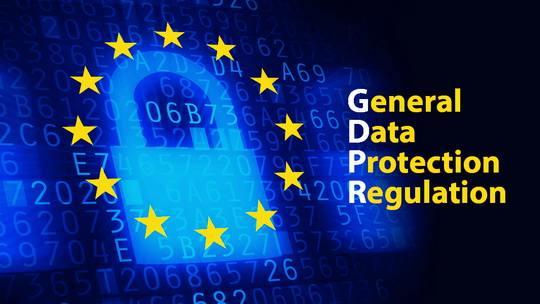 GDPR (General Data Protection Regulation) — это новый регламент хранения, использования и сбора пользовательской информации