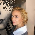Татьяна Буланова сделала пластику лица