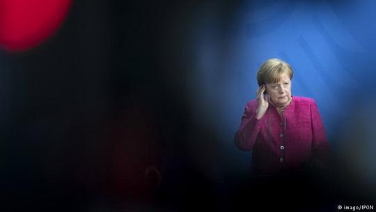 Встреча с лидерами стран Евросоюза, испытывающими наибольшую нагрузку в связи с беженцами, может пройти еще до регулярного саммита ЕС