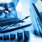 Финансовый мир против реальности: к чему это ведет?