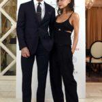 «Я стараюсь быть лучшей женой»: Виктория Бекхэм рассказала, как сохранить брак