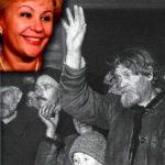Министр труда Беларуси: «Для мужчины 60 лет — это не возраст»