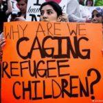 В США 17 штатов подали иск против разделения семей мигрантов