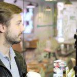 С июня в России заработает оплата покупок по селфи