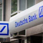 США взялись за европейские банки