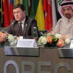 Bloomberg: три страны выступят против предложения России и Саудовской Аравии увеличить добычу нефти