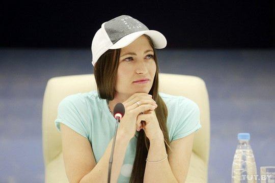Четырехкратная олимпийская чемпионка Дарья Домрачева заявила о завершении карьеры.