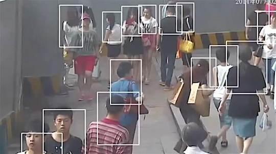 (СУАР) на северо-западе Китая, где проживают исповедующие Ислам уйгуры (примерно 10 млн, которые составляют около 45% от общей численности населения района), давно считают полигоном для тестирования самых разных вещей.