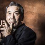 Умные мысли: Харуки Мураками