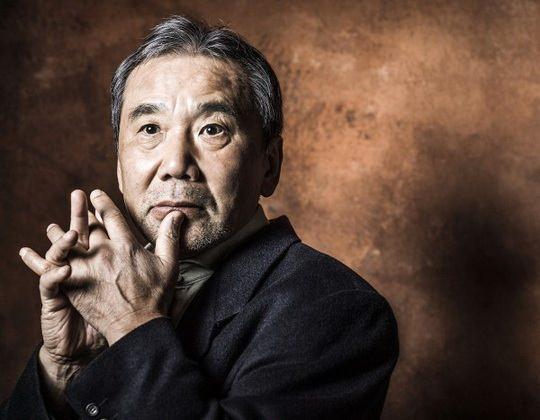 Харуки Мураками – японский писатель и переводчик, родившийся 12 января 1949 года.