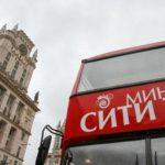 Срок безвизового пребывания в Беларуси продлен до 30 дней