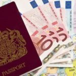 Страны, паспорт которых можно легко купить