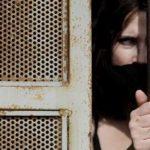 Правозащитники из Walk Free насчитали в мире 40 миллионов рабов