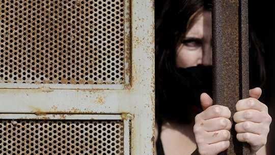 Walk Free представила обновленные данные рейтинга Global Slavery Index, оценивающего количество людей, подвергающихся различным формам рабства.