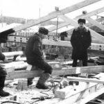 Шабашники в СССР