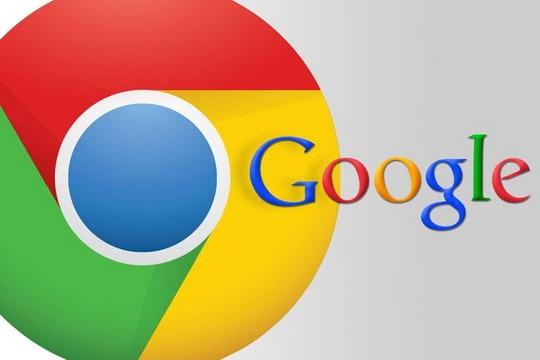 Многие люди не знают, что у Google множество функций и инструментов, которые невероятно полезны