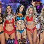 Как убрать живот: 6 советов от тренера «ангелов» Victoria's Secret