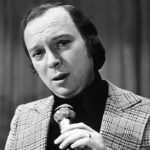 Почему советская цензура запретила «Восточную песню» в исполнении Валерия Ободзинского?