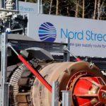 The Wall Street Journal: до введения санкций против «Северного потока-2» остались недели
