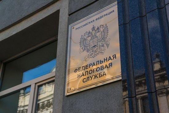1 августа ФНС опубликовала сведения о налоговой и бухгалтерской отчетности российских компаний.