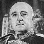 Падение режима Франко