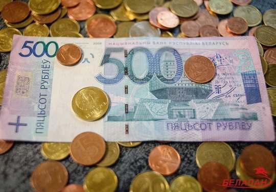 Согласно опубликованным Белстатом данным, по итогам первого полугодия 2018 года экономика Беларуси заработала 4,2 млрд рублей чистой прибыли, что на 81 млн рублей больше, чем за аналогичный период 2017 года.