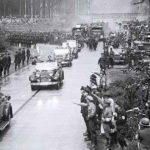 Почему автобаны и «благоустройство» городов при Гитлере не спасли немецкую экономику
