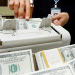 США заморозили при Трампе сотни миллионов российских долларов