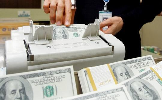 Министерство финансов США опубликовало несекретную версию доклада о противостоянии незаконным финансовым потокам, связанным с Россией