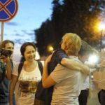 Беларусь: СК отпустил сотрудников TUT.BY и некоторых других журналистов