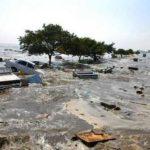 Каким образом колыбельные и стишки спасли жителей острова Симёлуэ от цунами?