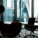 В России нашлось почти 400 тыс. компаний без сотрудников