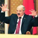 Лукашенко громит правительство. Удержится ли премьер Кобяков?