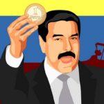 Девальвация не спасла Венесуэлу от хаоса