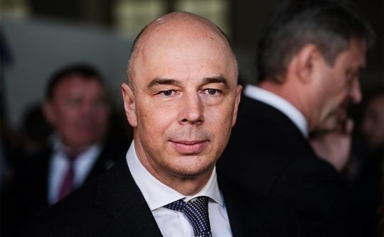 Министр финансов Антон Силуанов заявил, что российская экономика за последние годы адаптировалась к санкциям