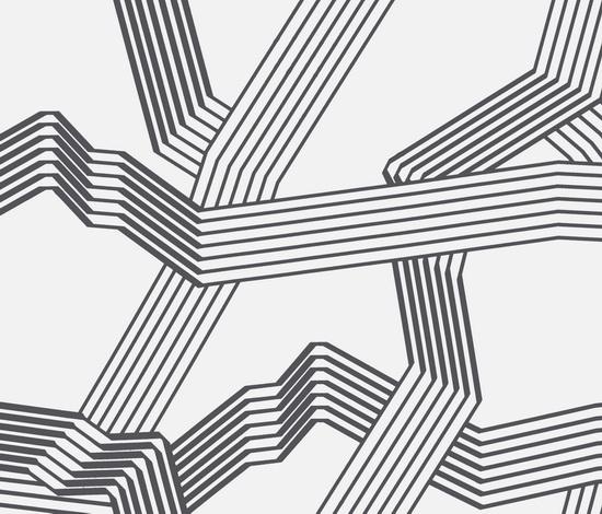 Ткань Ribbon, Nya Nordiska