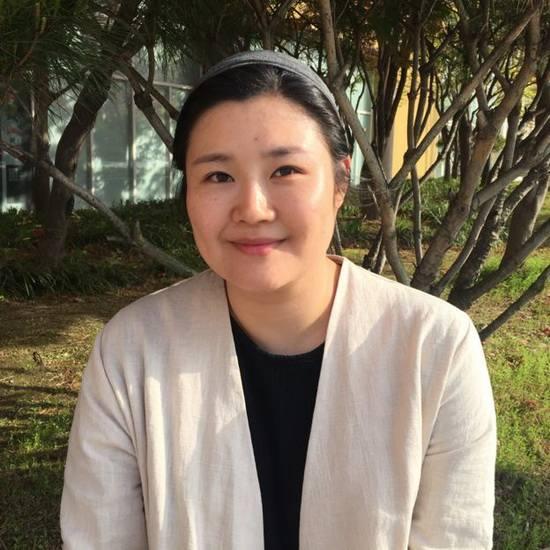 Цой Мун-Чон пережила стресс на работе, когда сообщила о своей беременности
