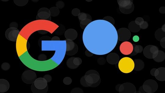 Google добавила в Assistant новую функциональность, которая предназначена не только для смартфонов, но и для других устройств с этим интеллектуальным ассистентом.