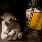 Вымирающие от алкоголя: топ-10 стран мира