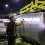 Россия обложила американские товары 40-процентными пошлинами