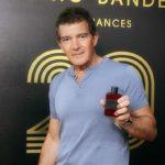 Антонио Бандерас: «Я счастлив и без брака: свадьба— дорого, развод— еще дороже»